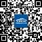 中国电动汽车网官方app