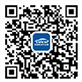 中国电动汽车网APP