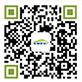 中国电动汽车网公众号